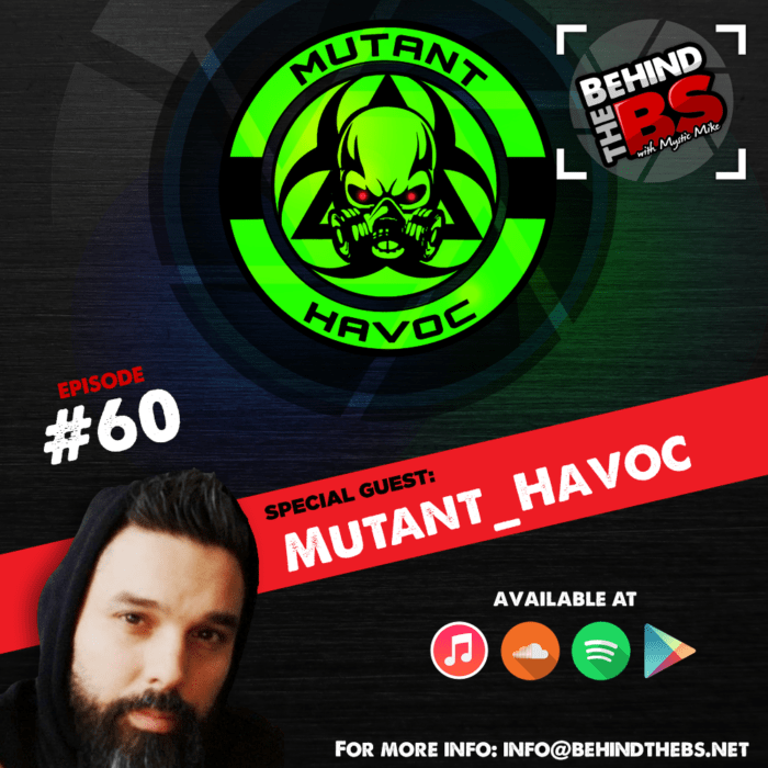 Episode 60 - Mutant_Havoc