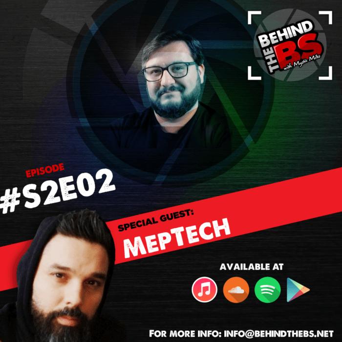 S02E02 - MepTech